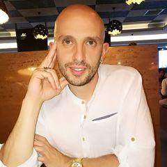 ceo-founder-alex-dominoni-miraweb-agency