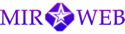 MiraWeb Agency